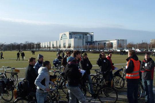 Berlijn_fietsen-fietstour