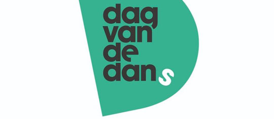 Brussel_dag-van-de-dans