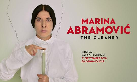 Florence_maria-abramovic