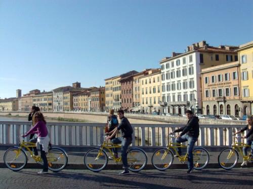 Florence_bike_tour_fietsen