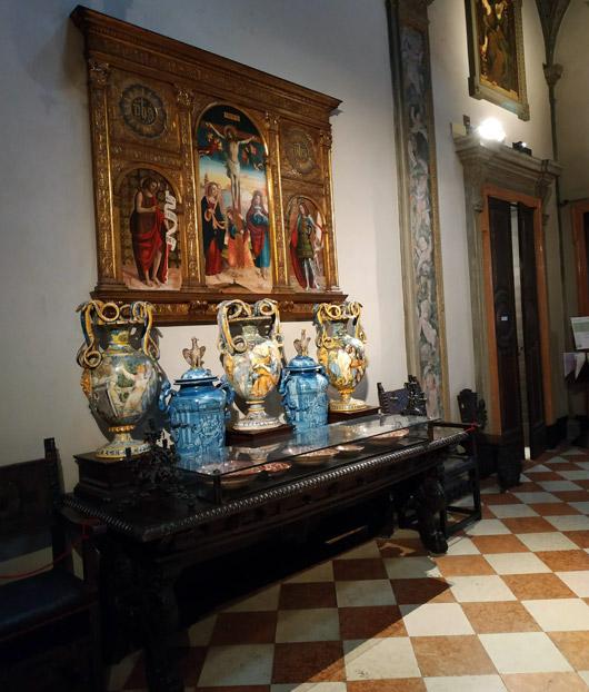 Milaan_Bagatti-museo