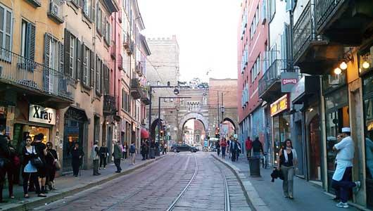 Milaan_Corso-Di-Porta-Ticinese