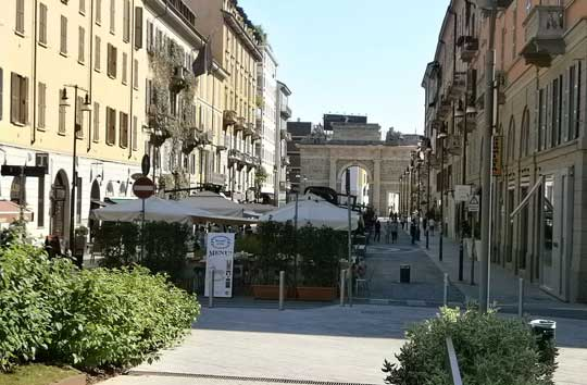 Milaan_Corso_Como