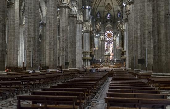 Milaan_Duomo_(23).jpg