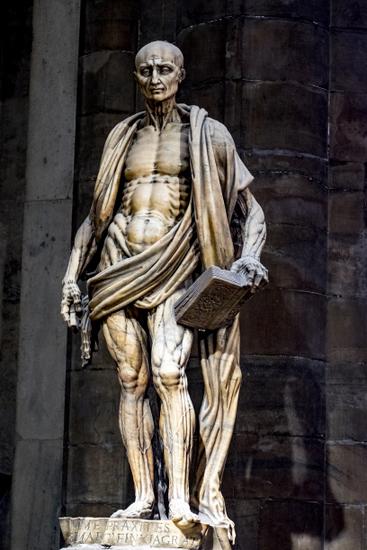 Milaan_Duomo_(29).jpg