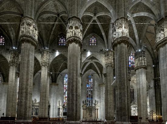 Milaan_Duomo_(32).jpg