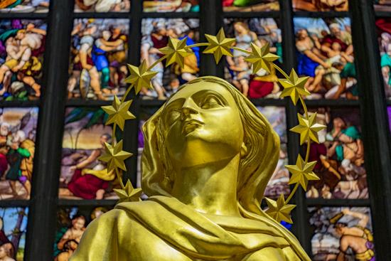 Milaan_Duomo_(42).jpg