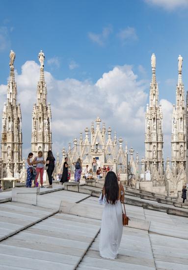 Milaan_Duomo_(64).jpg