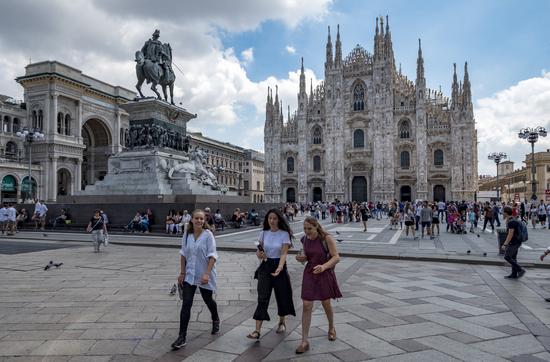 Milaan_Duomo_(73).jpg