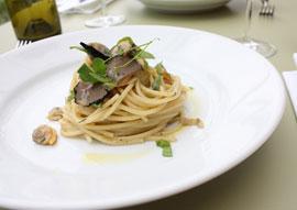 Milaan_Erba-Brusca-restaurant
