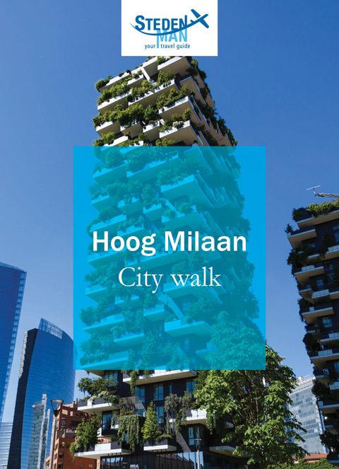 Milaan_HoogMilaan_citywalk