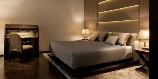 Milaan_Hotel_armani