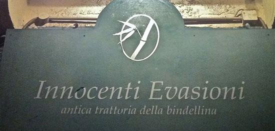 Milaan_Innocenti-Evasioni-restaurant