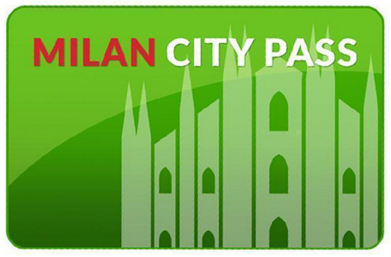 Milaan_Milan_city-Pass