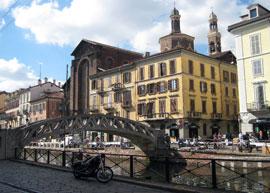 Milaan_Navigli-di-Milano