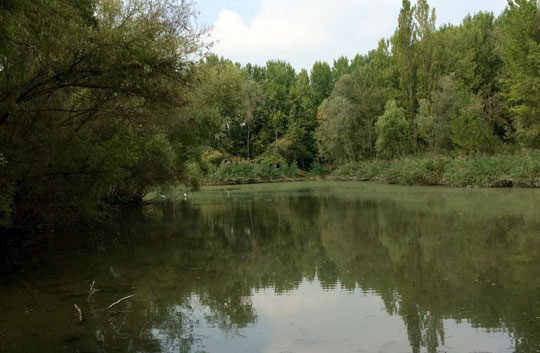 Milaan_Parco-delle-cave