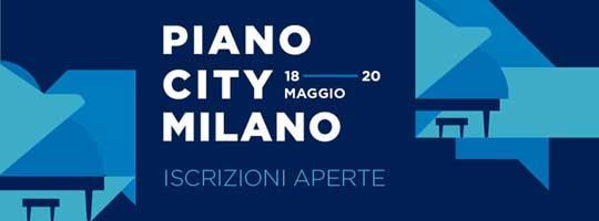 Milaan_piano-city-milano