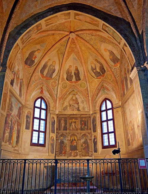 Milaan_San-Pietro-Gessate