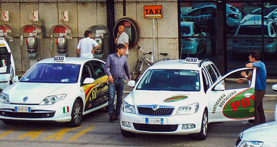 Milaan_Taxi_Milan_Malpensa
