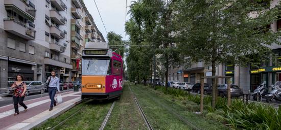 Milaan_Tram_(1).jpg