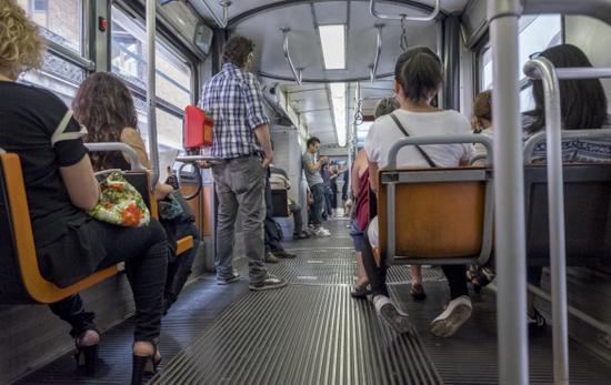 Milaan_Tram_(3).jpg