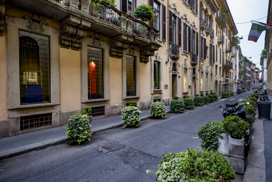 Milaan_Via_Monte_Napoleone_(10).jpg