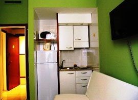Milaan_appartementen-Aparthotel-Navigli-k.jpg