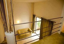 Milaan_appartementen-La-Dimora-Residence-k.jpg