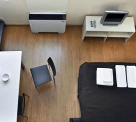 Milaan_appartementen-Residenza-Citta-Studi-k.jpg