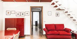 Milaan_appartementen-San-Maurilio-Apartments-k.jpg