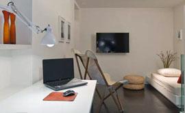 Milaan_appartementen-Suitime-k.jpg