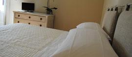Milaan_bb-B&BBed&breakfast-Bed&Cafe-k.jpg