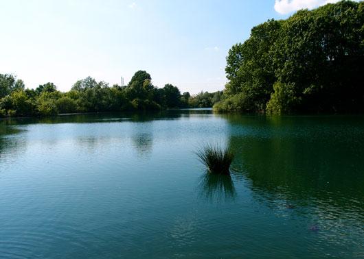 Milaan_boscoincitta-park