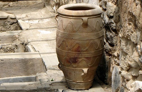Milaan_chimera-etrusken