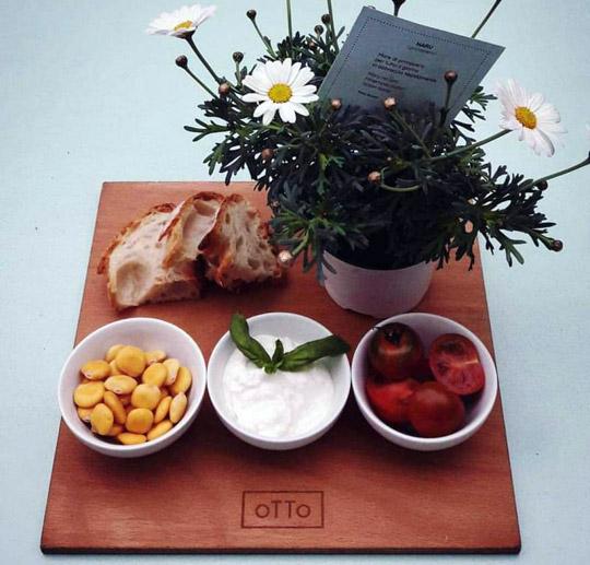 Milaan_da-otto-aperitivo