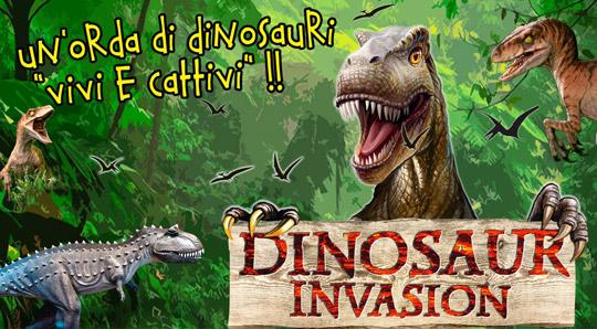Milaan_dinosaur