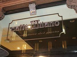 Milaan_drinken-Caffe-Milano.jpg