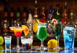 Milaan_drinken-anderen.jpg