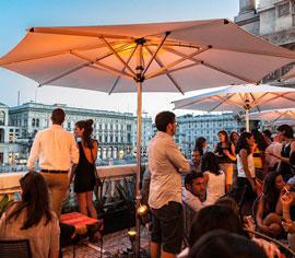 Milaan_drinken-terrazza-aperol-k.jpg