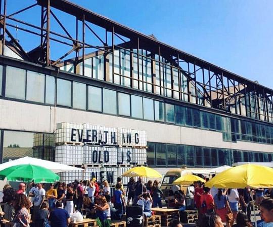 Milaan_east-markt