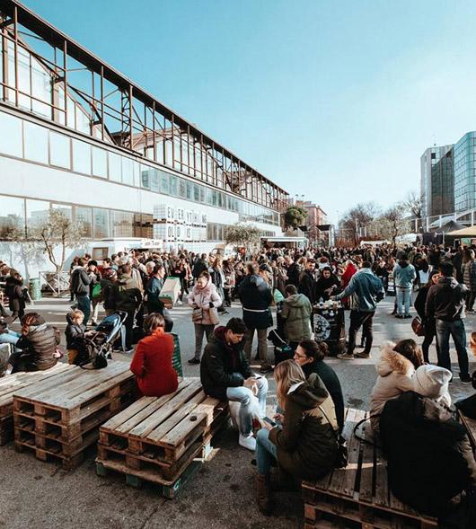 Milaan_east-market