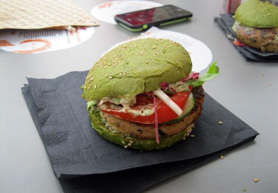 Milaan_expo-weedburger-nederland