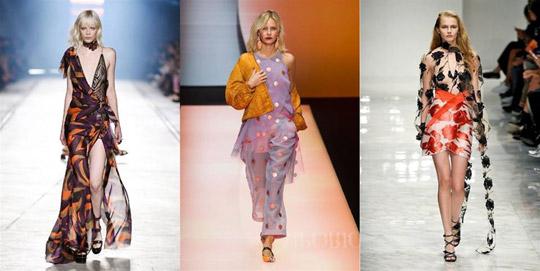 Milaan_fashionweek