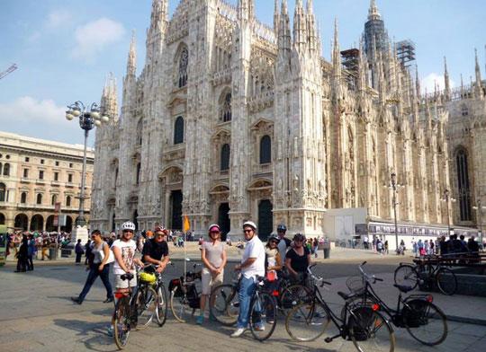 Milaan_fietsen-fietstour
