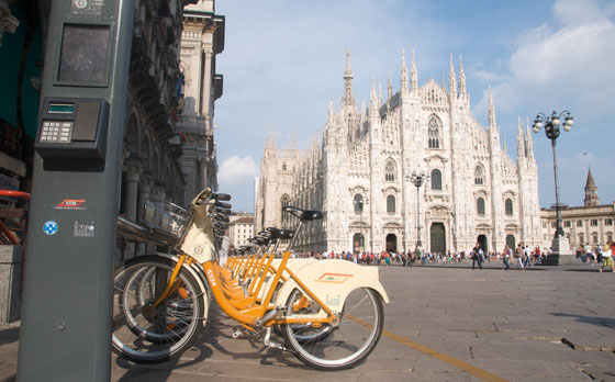 Milaan_fietsen-bikemi