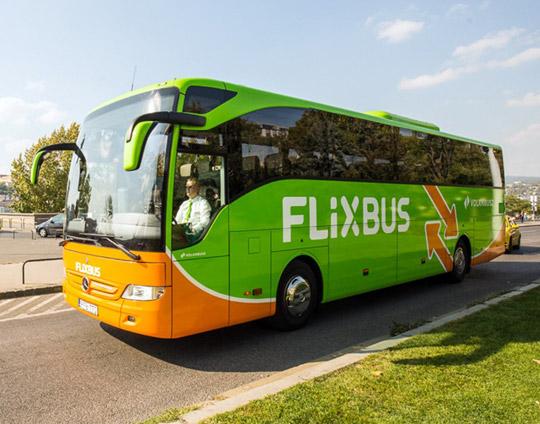 Milaan_flixbus