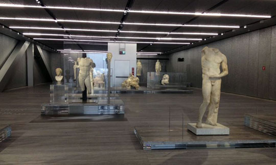 Milaan_Fondazione-Prada
