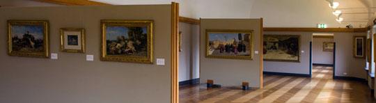 Milaan_gam-museum