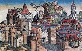 Milaan_geschiedenis-1493.jpg