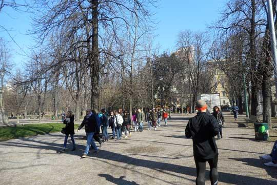 Milaan_giardini-pubblici-park